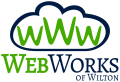 WebWorks of Wilton - Web Design, Website Development, Website Maintenance, SEO, SEM, Content Marketing and More